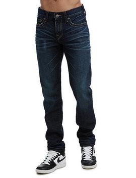 Men's Rocco No Flap Jeans by True Religion