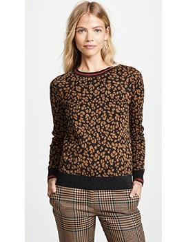 Basic Pullover by Scotch &Amp; Soda/Maison Scotch