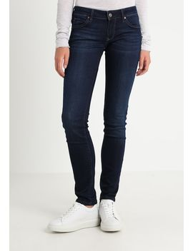 Lindy   Jeans Slim Fit by Mavi