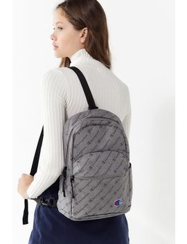 Champion Supercize Crossover Mini Backpack by Champion