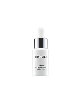 3 Phase Anti Blemish Booster by 111 Skin