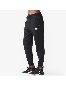 Nike Tech Fleece Pants by Foot Locker
