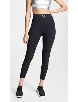 H Pants by Heroine Sport