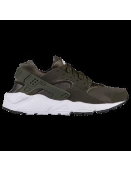 Nike Huarache Run by Foot Locker