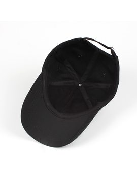 Le Bron James Dad Hat Formally Signed Frog Crown Baseball Cap Summer Basketball Snapback Caps Men Women Fashion Adjustable Hat by Voron