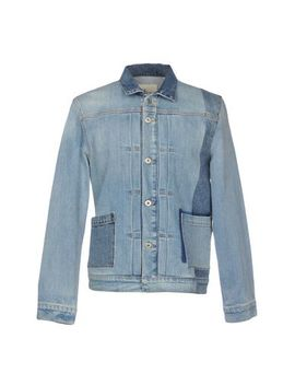 Levi's®  Made & Crafted™ Denim Jacket   Jeans And Denim by Levi's®  Made & Crafted™