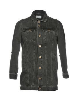 Berna Denim Jacket   Jeans And Denim by Berna