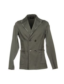 Family First  Milano Blazer   Suits And Blazers by Family First  Milano