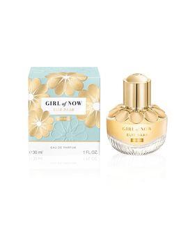 Girl Of Now Shine Eau De Parfum 30ml by Elie Saab