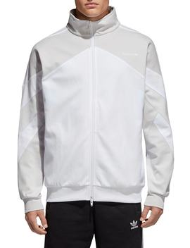 Palmeston Track Jacket by Adidas Originals