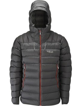 Rab   Electron Down Jacket   Men's by Rei