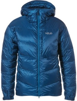 Rab   Positron Pro Down Jacket   Men's by Rei