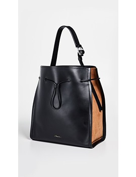Hudson Market Tote by 3.1 Phillip Lim
