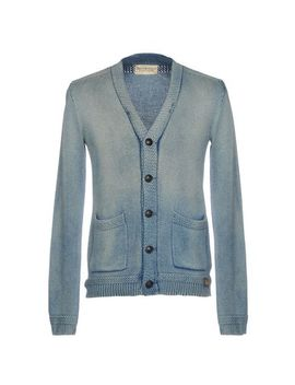 Denim & Supply Ralph Lauren Cardigan   Sweaters And Sweatshirts by Denim & Supply Ralph Lauren