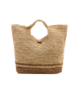 Tash Tote by Vitamin A