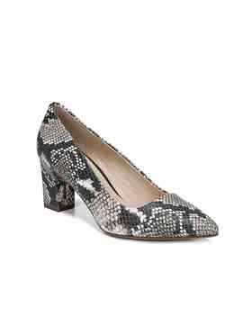 Elvia Pump by Franco Sarto