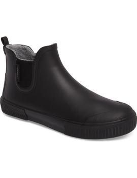 Guswnt Chelsea Boot by Tretorn