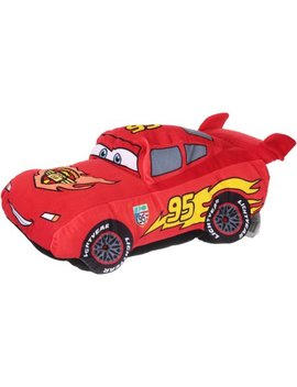 Disney Pixar Cars Stuffed Toy by Disney