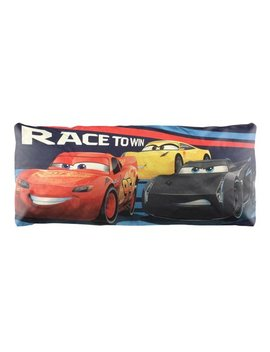 Disney Pixar's Cars Oversized Body Pillow by Disney Pixar