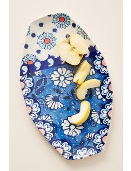 Suno For Anthropologie Platter by Anthropologie