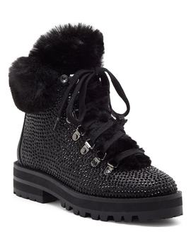 Norina Boot by Jessica Simpson