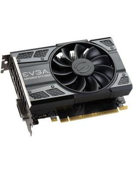 evga-geforce-gtx-1050-sc-gaming,-2gb-gddr5,-dx12-osd-support-(pxoc)-(02g-p4-6152-kr) by evga