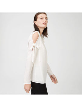 Dolice Top by Club Monaco