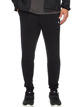 Sportswear Modern Jogger by Nike