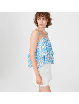 Ravyn Top by Club Monaco