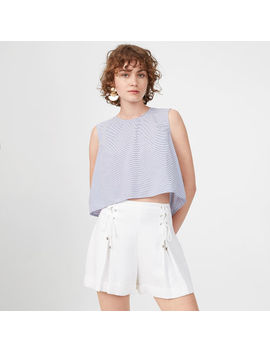 Caleigh Top by Club Monaco