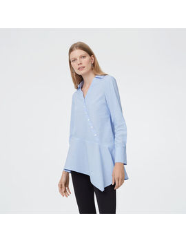 Nechar Top by Club Monaco