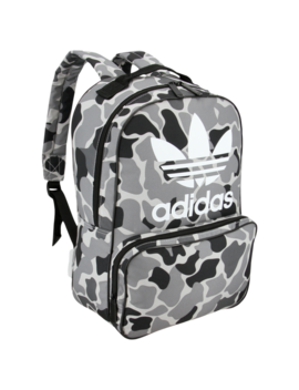 Adidas Originals Santiago Backpack by Foot Locker