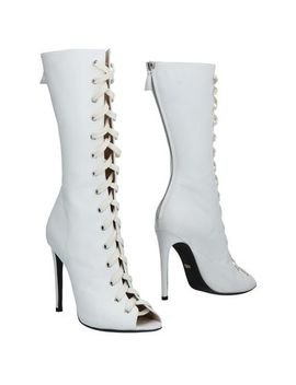 Giambattista Valli Boots   Footwear by Giambattista Valli