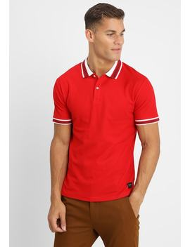 Onsbenjamin   Poloshirt by Only & Sons
