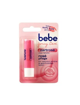 Rose Lip Balm 4.9g Lip Balm By Bebe by Bebe