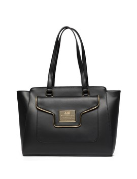 Tote Bag by Love Moschino