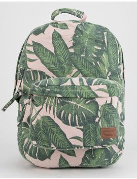 Rip Curl Palm Beach Backpack by Rip Curl