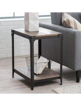 belham-living-trenton-end-table by belham-living