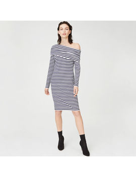 Skarlie Dress by Club Monaco