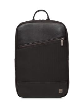 Holborn Southampton Backpack by Knomo London