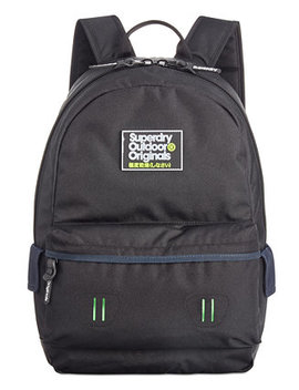 Men's Binder Montana Backpack by Superdry