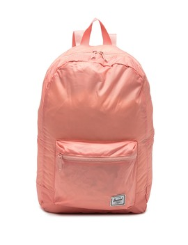 Daypack Packable Backpack by Herschel Supply Co.