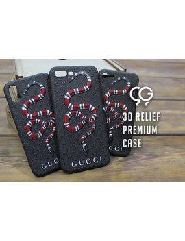 Snake Phone Case Snake I Phone Case Luxury I Phone X Case Fashion I Phone 8 Plus Case I Phone Xs Case by Etsy