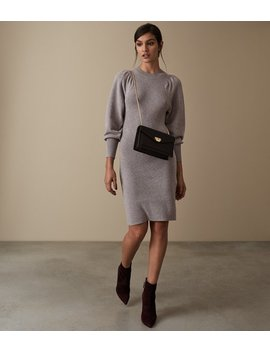 Nordica by Reiss