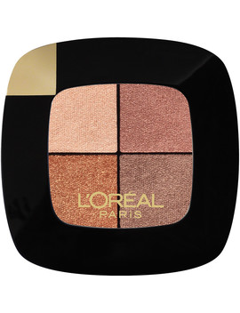 Colour Riche Pocket Palette by L'oréal