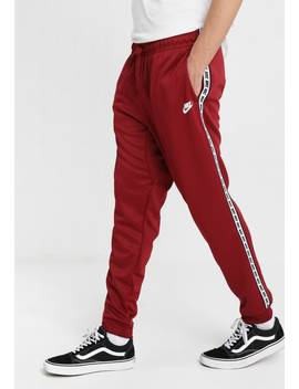 Repeat Pant   Jogginghose by Nike Sportswear