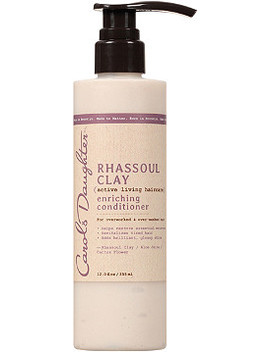 Rhassoul Clay Enriching Conditioner by Carol's Daughter