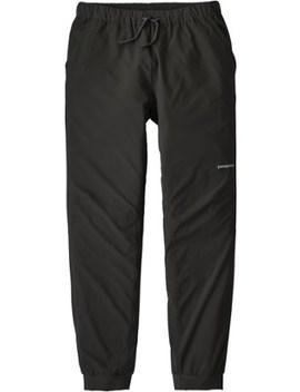 Patagonia   Terrebonne Jogger Pants   Men's by Patagonia