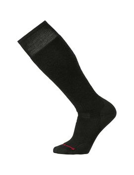 Ph D Slopestyle Medium Sock by Smartwool