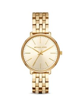 Pyper Watch, 38mm by Michael Kors
